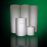 Single Layer Weaving Polypropylene Monofilament And
