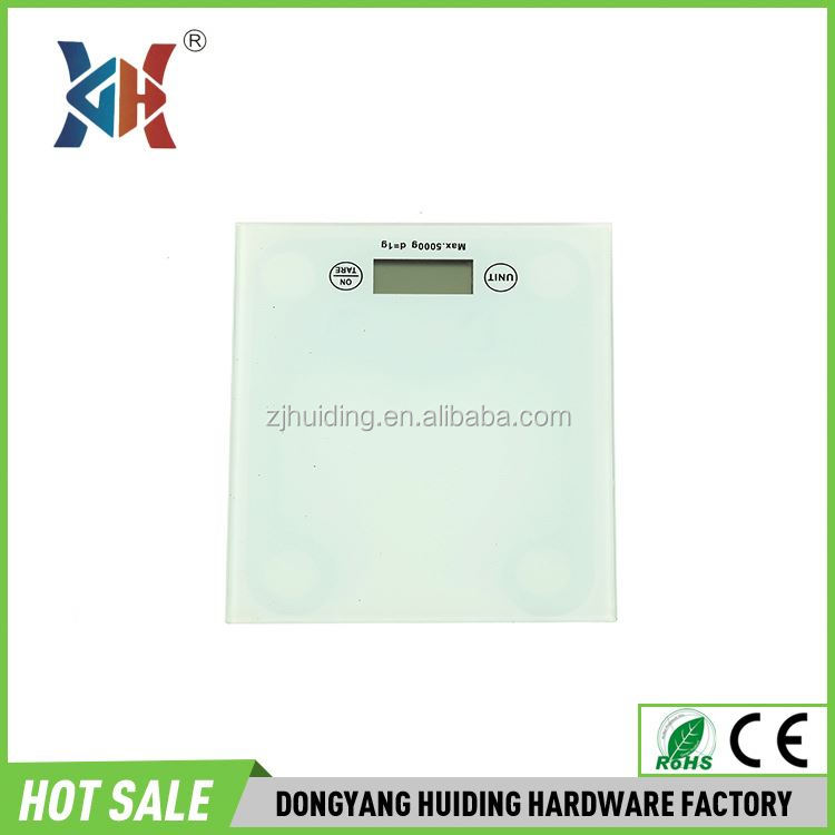 Factory sale 100% quality guarantee balance functional kitchen scale