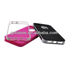Factory direct supply special touch phone case,wrist mobile phone case for iphone 4S/5