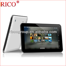 Wholesale 10 inch Andriod 3g sim card slot tablet pc