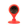 Color CMOS mini camera monitor wi fi with different angle
