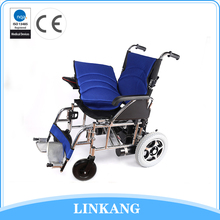 Customized manufacturer wheelchair electric