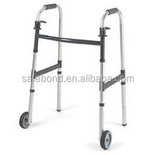 disability walking aids for disabled