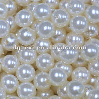 Loose pearl for beautiful hyderabad pearl set