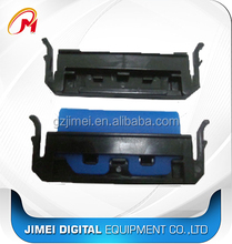Hight quality Roland Printer FH-740 RE-640 Wiper Solvent printer DX5 printhead wiper For Mimak JV33 JV5 printhead
