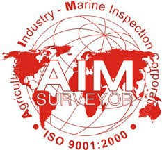 Marine Survey