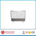 Kwikstage Scaffolding System-Scaffold Wire Brick Mesh Guard