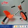 2016 Factory wholesale baby drift tricycle/New model the best drift tricycle for kids/Hebei supply metal children baby tricycle