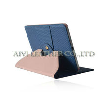 Hot sale! 2013 Stand case for ipad mini