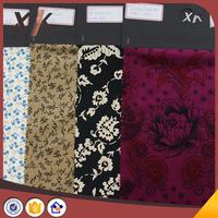 Professional Cotton Fabric With Low Price