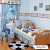 Maydos M9350 breathable wall best interior paint