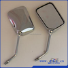 SCL-2014110036 High Quality Motorcycle Rear view Mirrors Parts for CG150 Motorcycle Parts
