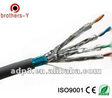 cat6 CCAM cable upt ftp cat 6 cable