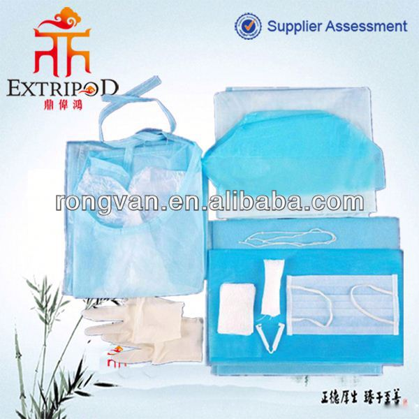 Available replaceable dust filter mask for disposable use