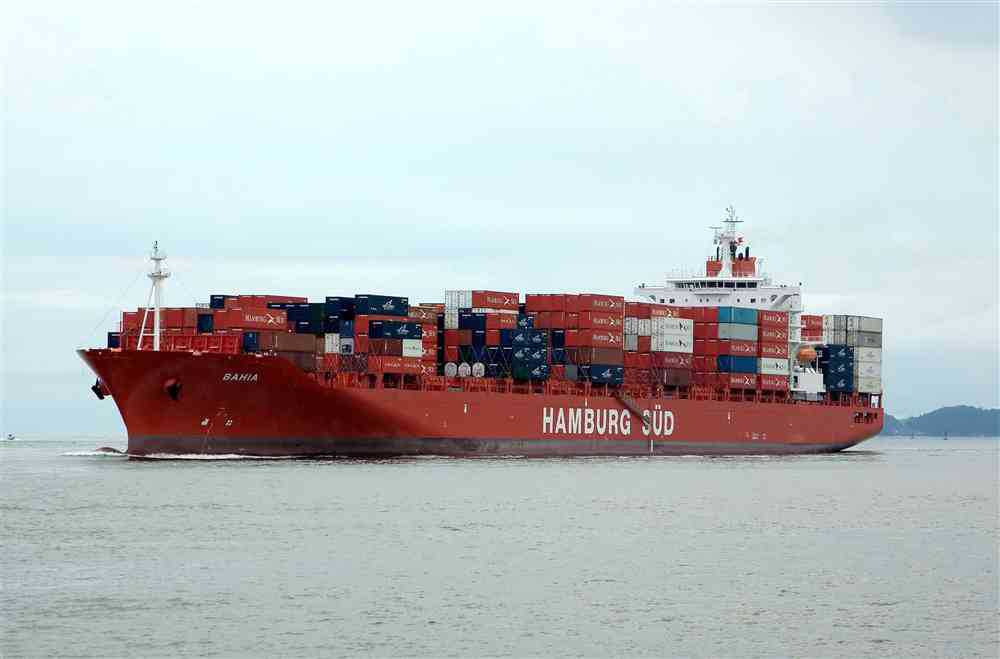 clearing agents in karachi aggio shipping International logistics