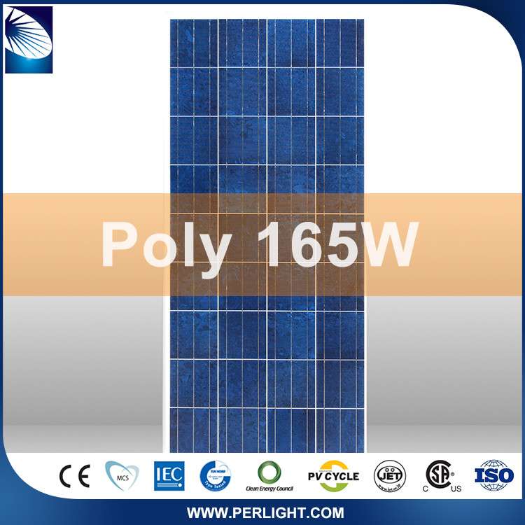 Complete Set Wholesale Hot Sale Cheap Competitive Price Mini Solar Panel