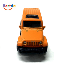 real 1:64 diecast car model kids toys cars for sale or gifts