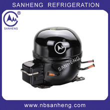Good Quality Fridge Compressor(FN66H)