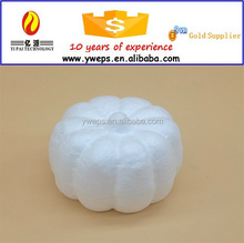 Yiwu YIPAI halloween craft foam pumpkins