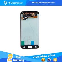 Wholesale lcd for samsung c3222,for samsung galaxy note 2 lcd with digitizer assembly