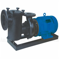 Chinese factory 10hp cheap price high quality safe water pump