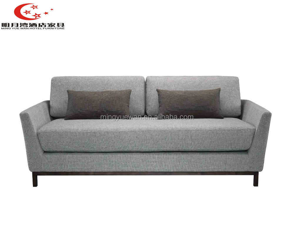 italian furniture manufacturers. Italian Furniture Suppliers. China Wholesale Furniture, Manufacturers And Suppliers On Alibaba.