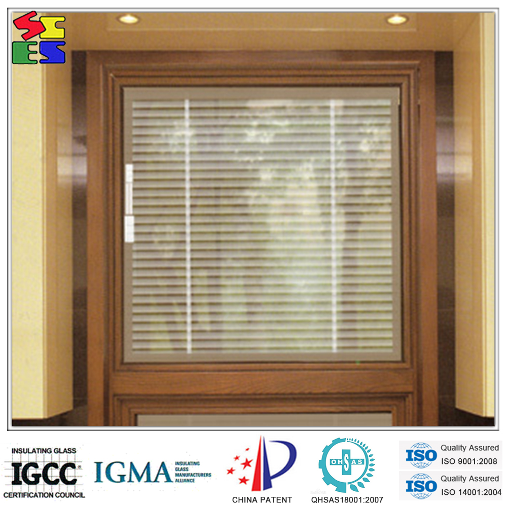 Top quality best sale fashionable modern style design electric modular kitchen hurricane shutters