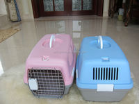 Dog carrier factory