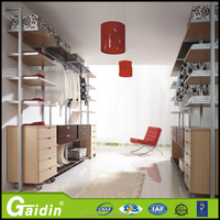 furniture for the bedroom closet living room pole system easy assembly wardrobe sliding wardrobe doors aluminum modular units