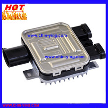 For Jaguar X Type Cooling Fan Control Unit Module Relay Radiator Coolant Fan Control Modules 940004000