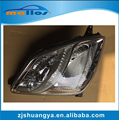 HOT SALE PRIUS 2006 HEAD LAMP 81130-47090 81170-47090 81130-47080 81170-47080