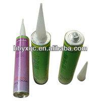 supply TY-1000 pu sealant for auto windscreen primerless