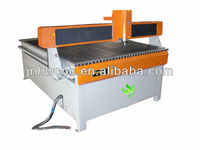 advertising cnc router plastic sign making machine wood craft machine