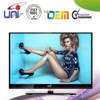 LED TV 19 inch /22 inch /24 inch Mini TV sizes hdmi /vga/ usb port Cheap price