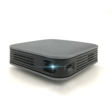 New Business Home Theater Smart LED Pocket Mini ProjectorDLP HD Android <strong>Projector</strong>