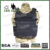 Tactical Gear Military Bulletproof Vest Plate Carrier with Magazine Pouch