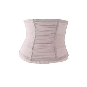 481f53eefbd50 Slimming bodywear body shaper underbust bodysuit women waist training  corsets wholesale