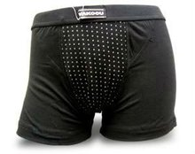 SE Power Men healthy Underwear