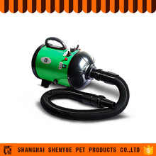 2016 New Product Pet Dog Grooming Dryer