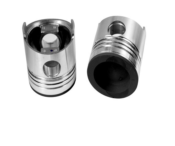WR Aluminium Alloy Piston S1100 etc - agriculture <strong>engine</strong> spare <strong>parts</strong>