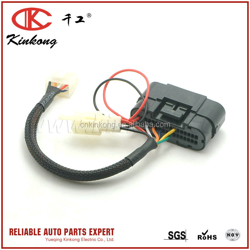 2000 hyundai elantra gls radio wiring diagram 2000 hyundai wiring harness solidfonts on 2000 hyundai elantra gls radio wiring diagram