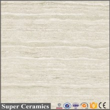 bright popular 24x24 stone living room wall tiles in china