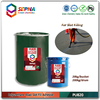 airport construction material/polyurethane concrete sealant