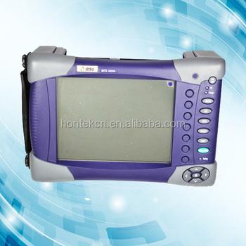 Brand-new-JDSU-MTS-6000-OTDR-T.jpg_350x3