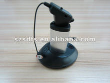 HOT SALE!!! The product is used 3g gsm video camera security alarm