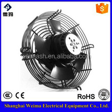 2016 Hot Sales Cheap Price Electric Motor Cooling Fan Blades With High Quality