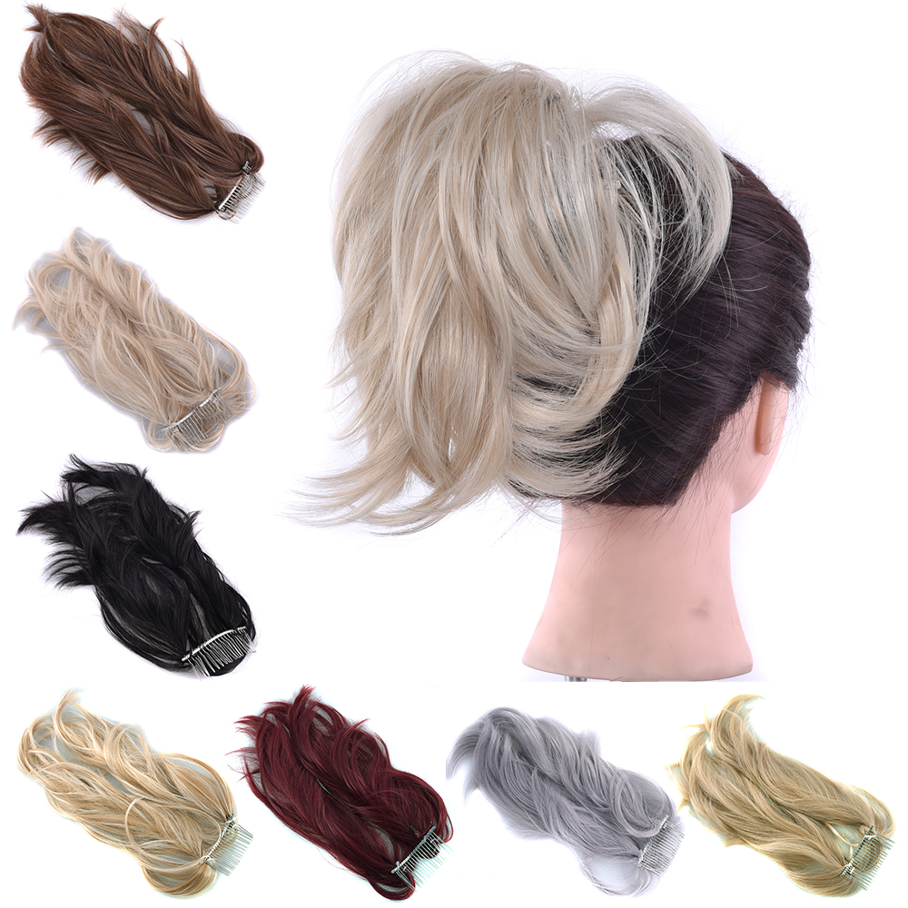 Wholesale Synthetic Hair Grey Online Buy Best Synthetic Hair Grey