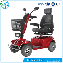 2 Person Mini Electric Scooter Manufacturer