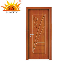 Factory price wooden door manufacturing machines high quality SC-W058