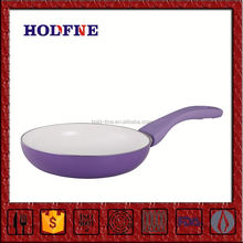 Professional Production Diverse Styles Exquisite Workmanship Cooking Japanese Cookware Fry Pans